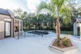 5103 Rolling Fairway Drive - Photo 49