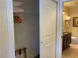 13941 Clubhouse Drive - Photo 31