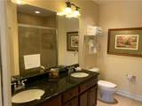 13941 Clubhouse Drive - Photo 32