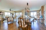 4830 Osprey Drive - Photo 9