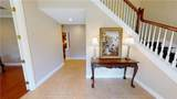 17514 Corsino Drive - Photo 12