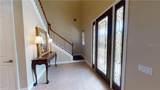 17514 Corsino Drive - Photo 13