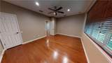 17514 Corsino Drive - Photo 29
