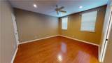 17514 Corsino Drive - Photo 32