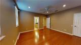17514 Corsino Drive - Photo 33