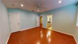 17514 Corsino Drive - Photo 35