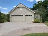 17514 Corsino Drive - Photo 46