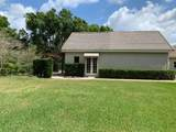 17514 Corsino Drive - Photo 48
