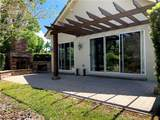 17514 Corsino Drive - Photo 49