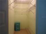 402 A Fulham Court - Photo 13