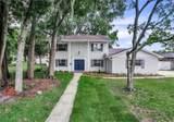 10526 Homestead Drive - Photo 1