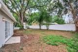 10526 Homestead Drive - Photo 48