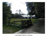 2915 Saddle Creek Road - Photo 3