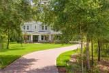 17711 Royal Eagle Lane - Photo 4