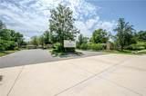 17005 Midas Lane - Photo 50