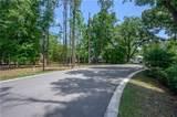 17005 Midas Lane - Photo 54