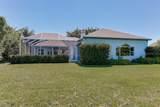 10507 Cypress Point Drive - Photo 49