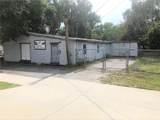 4414 Lois Avenue - Photo 1