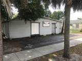 4414 Lois Avenue - Photo 2