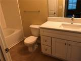 18353 Bridle Club Drive - Photo 10