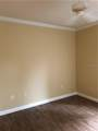 18353 Bridle Club Drive - Photo 11