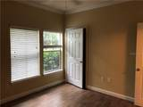 18353 Bridle Club Drive - Photo 12