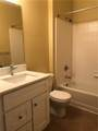 18353 Bridle Club Drive - Photo 13