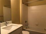 18353 Bridle Club Drive - Photo 14