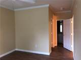 18353 Bridle Club Drive - Photo 2