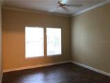 18353 Bridle Club Drive - Photo 20