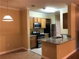 18353 Bridle Club Drive - Photo 3