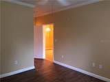 18353 Bridle Club Drive - Photo 7