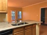 18353 Bridle Club Drive - Photo 9
