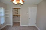 10750 65TH Way - Photo 16