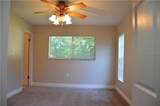 10750 65TH Way - Photo 18