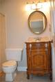 10750 65TH Way - Photo 19