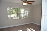 10750 65TH Way - Photo 21