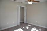 10750 65TH Way - Photo 22
