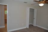 10750 65TH Way - Photo 23
