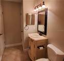 10750 65TH Way - Photo 24