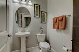 17229 Old Tobacco Road - Photo 11