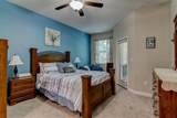 17229 Old Tobacco Road - Photo 12