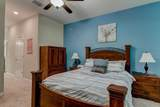 17229 Old Tobacco Road - Photo 13