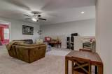 17229 Old Tobacco Road - Photo 17