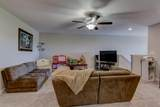 17229 Old Tobacco Road - Photo 18