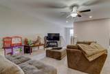 17229 Old Tobacco Road - Photo 19