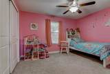 17229 Old Tobacco Road - Photo 21