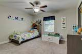 17229 Old Tobacco Road - Photo 22