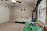 17229 Old Tobacco Road - Photo 23