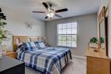 17229 Old Tobacco Road - Photo 27